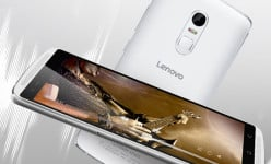 Lenovo Vibe X3 camera testing: beautiful 21MP by Sony IMX230 sensor