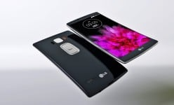 LG to introduce 2 LG X smartphones at MWC: 2GB RAM, 13MP and octa core