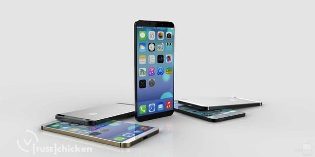 More of iPhone 7: to feature innovative technology that ...