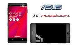 Asus Z2 Poseidon VS Acer Predator 6: 6GB RAM gaming beasts