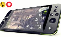 Top gaming smartphones 2016: 5.7 inch, 4GB RAM, 4200mAh and powerful…