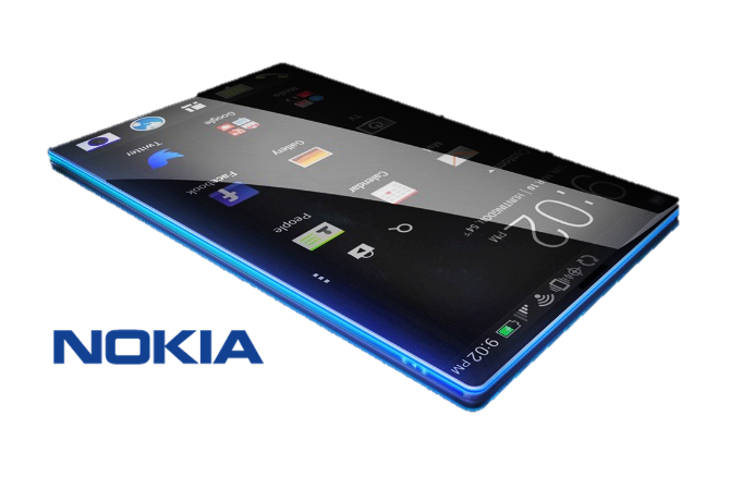 nokias bad call on smartphones Nokia is set to rise again at this year's mwc and it felt reassuringly indestructible compared to the terrifyingly fragile glass and aluminium frames of modern smartphones we're getting misty-eyed just thinking about all the formative years texts we sent on this bad boy sam kieldsen.
