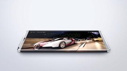 Le2-mobile-phone-india