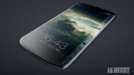 LeEco-Le-2-Leaked-Front