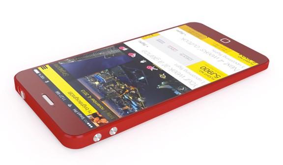 Nokia - Alcatel deal: Nokia plans global contructions - Price Pony