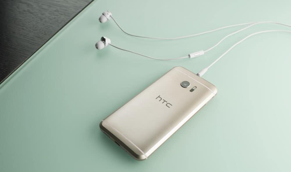 160412-HTC-10-03