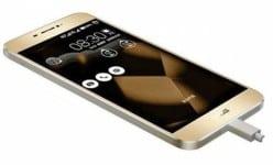 7 of the best smartphones under $370 for May: 5000mAh batt, 21MP cam