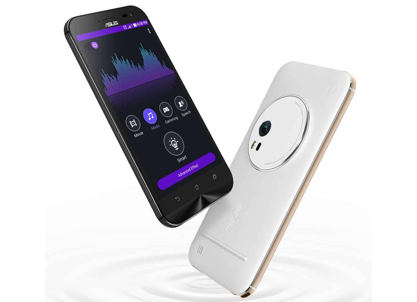 Asus-ZenFone-Zoom-1