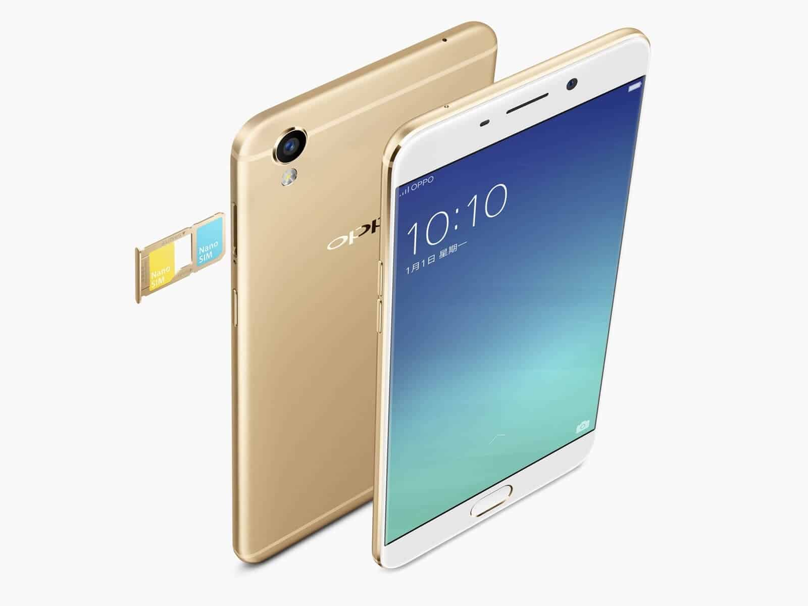 10 of the best 128gb rom smartphones for may 6gb ram 16mp selfie price pony. Black Bedroom Furniture Sets. Home Design Ideas