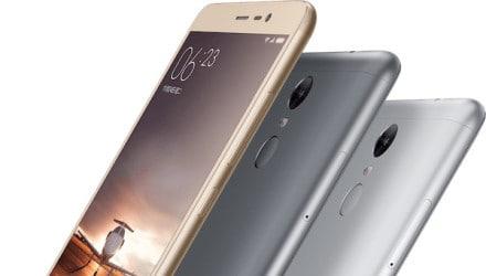 Xiaomi-Redmi-Note-3-1-e1457605732782