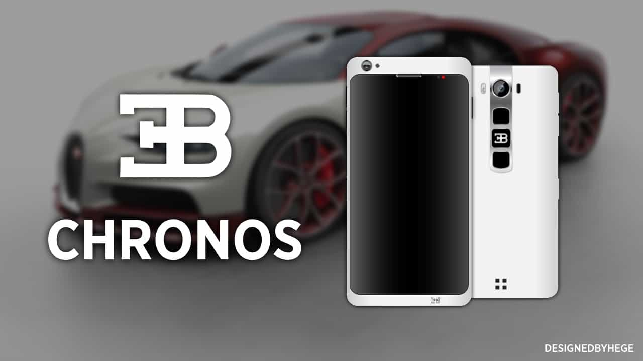 bugatti chronos phone a fantastic combination of asus and price pony. Black Bedroom Furniture Sets. Home Design Ideas