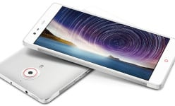 Lenovo ZUK Z2 Pro's rivals in May: 6GB RAM, 6000mAh battery