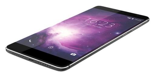 budget 3gb ram smartphones