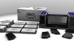 Asus Z2 Poseidon VS Xbox phone: gaming phone battle