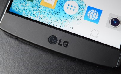 LG X power and LG X Style 2