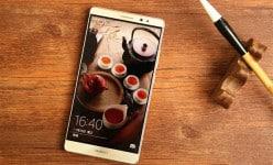 Top 6 inch smartphones for in June