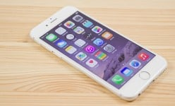 iPhone 6 banned in China – Apple accused of design copying