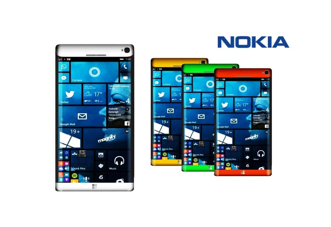 4 reasons why Windows phones are still worth buying ...