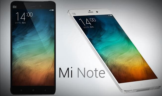 Image Result For Redmi Y Rom