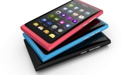Top non Chinese smartphones with 4,000 mAh battery