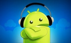 5 Tips To Speed Up Android Phones