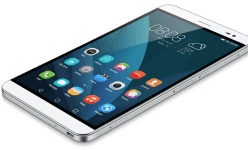 Unibody smartphones: 4 good and bad things