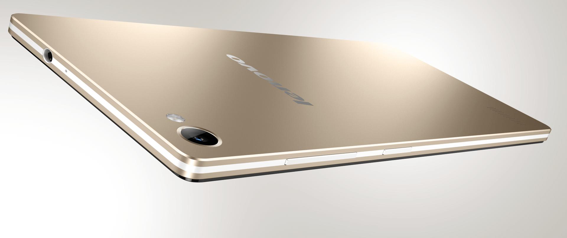 Lenovo K5 Note VS Lenovo Vibe P1 Budget Lenovo Phone