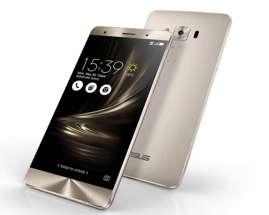 the end zte axon 7 vs le pro 3 Payday cash advances