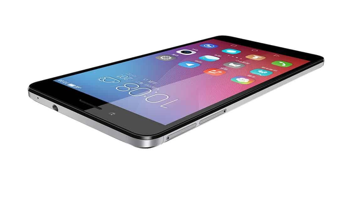 Iphone Se Cheapest Price
