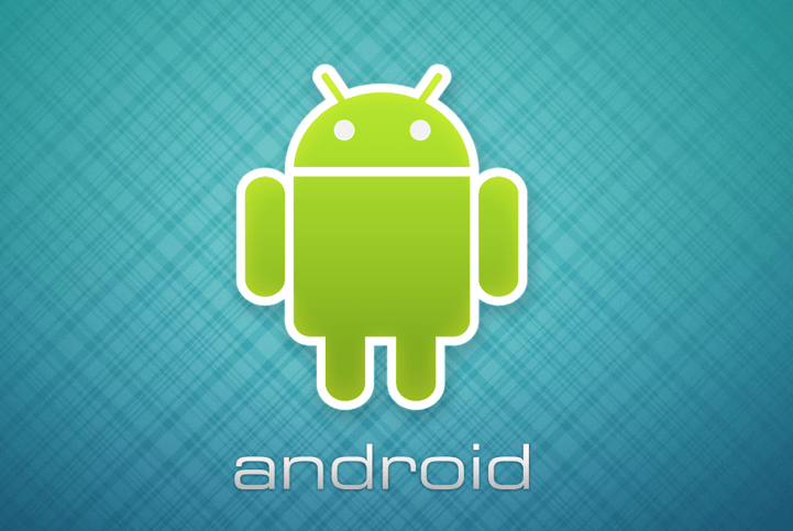 How New Android App Could Save Your Life Price Pony