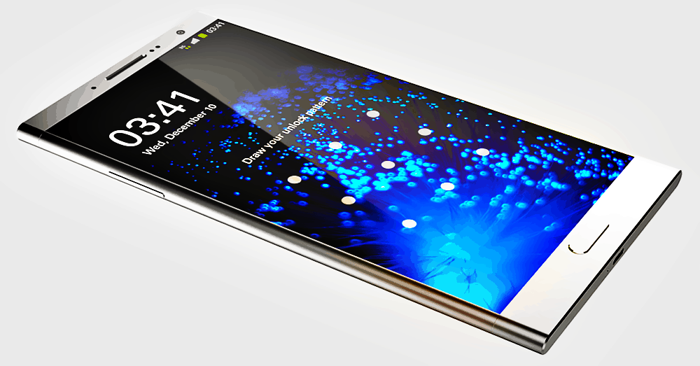 Новые телефоны от сони на 2018 год