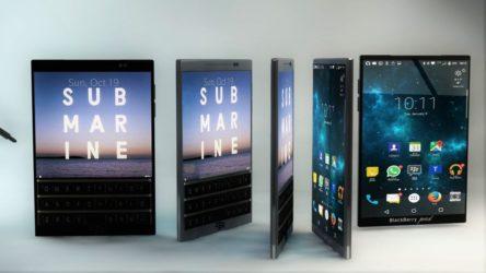 smartphones around usd 300