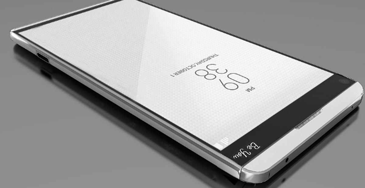 lg v20 es el primer androide n smartphone no nexus phone price pony. Black Bedroom Furniture Sets. Home Design Ideas