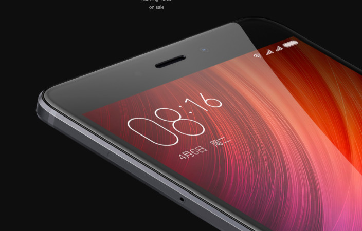 Xiaomi-Redmi-Note-4-1 (1)