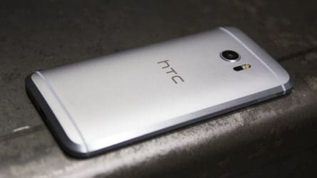htc 10 review hihi