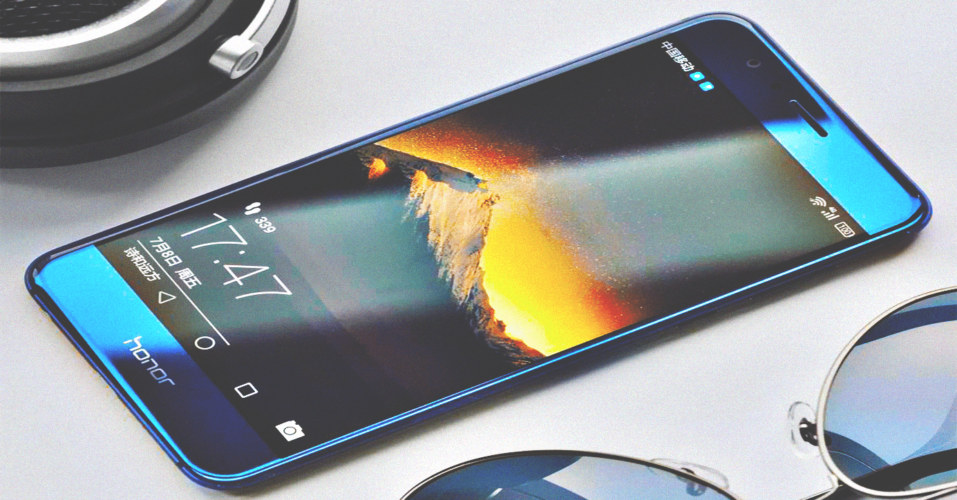 Most powerful smartphones from the world's top brands ...