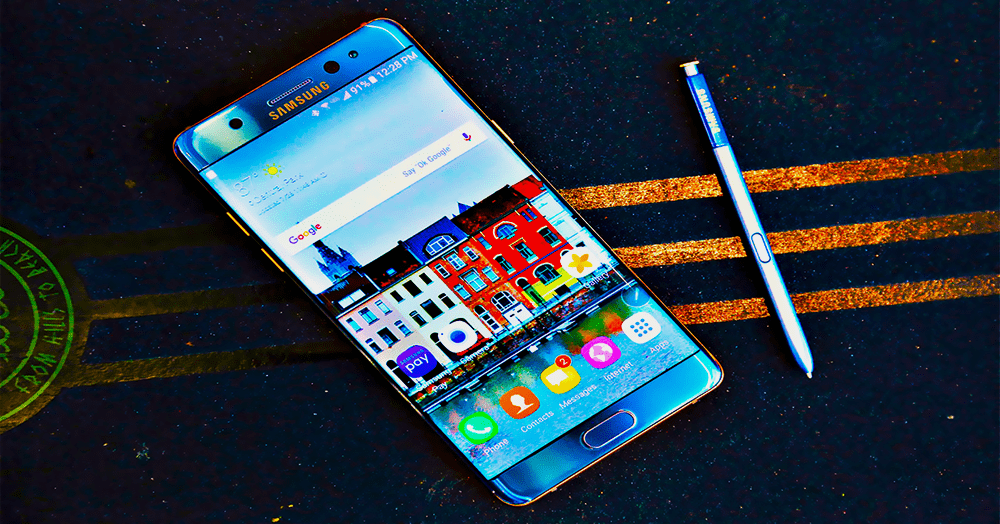 best galaxy note 7 alternatives 4000mah 4gb ram 21mp price pony. Black Bedroom Furniture Sets. Home Design Ideas