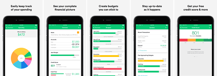 our picks 5 best budgeting apps for tracking your finances price pony