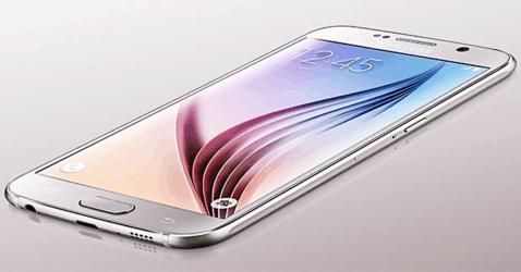 latest 3gb ram samsung phones octa core cpu 256gb