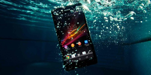 Sony_Xperia_Z4v_Waterproof_Cell_phone-e1473408961269