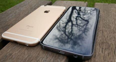 apple vs samsung (3)