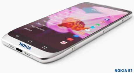best nokia phones (3)