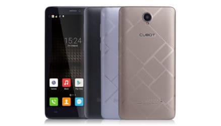 6.0-inch phones
