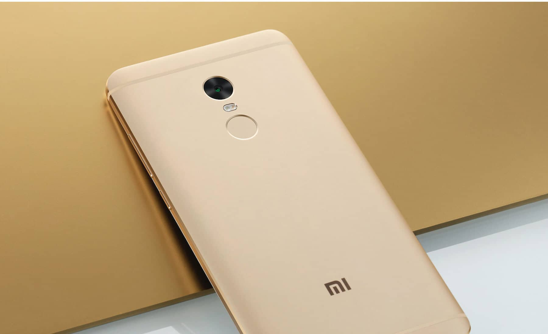 Budget 16mp Camera Phones In India Rs 9999 Price Pony Xiaomi Redmi 3 Pro 32 Gb Gold