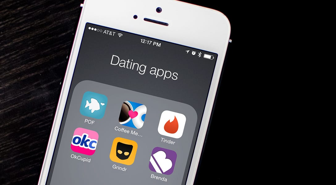 Hot & Free Dating Apps for iOS | Gadget Review