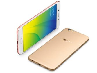Top 6GB RAM smartphones with 16MP camera