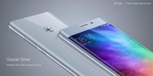 best 6gb ram phones
