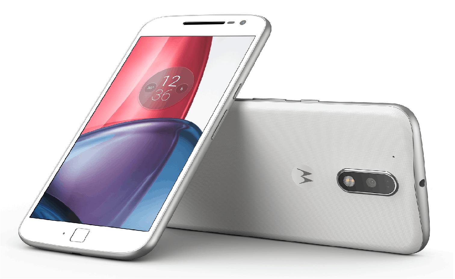 Xiaomi Redmi Note 4 Ganha Versão Com 4 Gb De Ram E 64 Gb: Xiaomi Redmi Note 4 Vs Moto G4 Plus