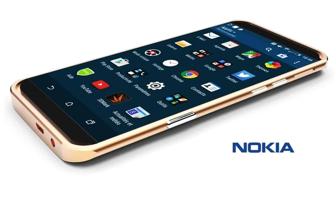 nokia 2016 android. nokia comeback 2016 android r