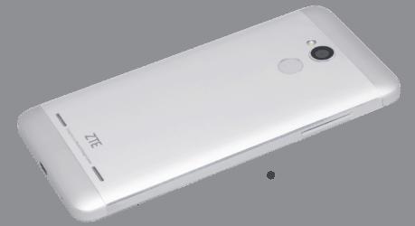 2gb ram phones